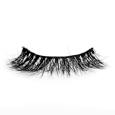 Shirini-Lashes1